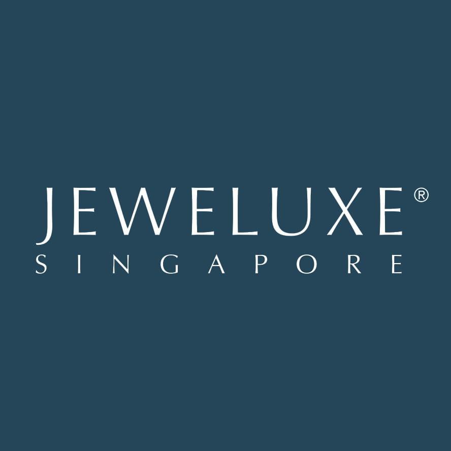 Jeweluxe