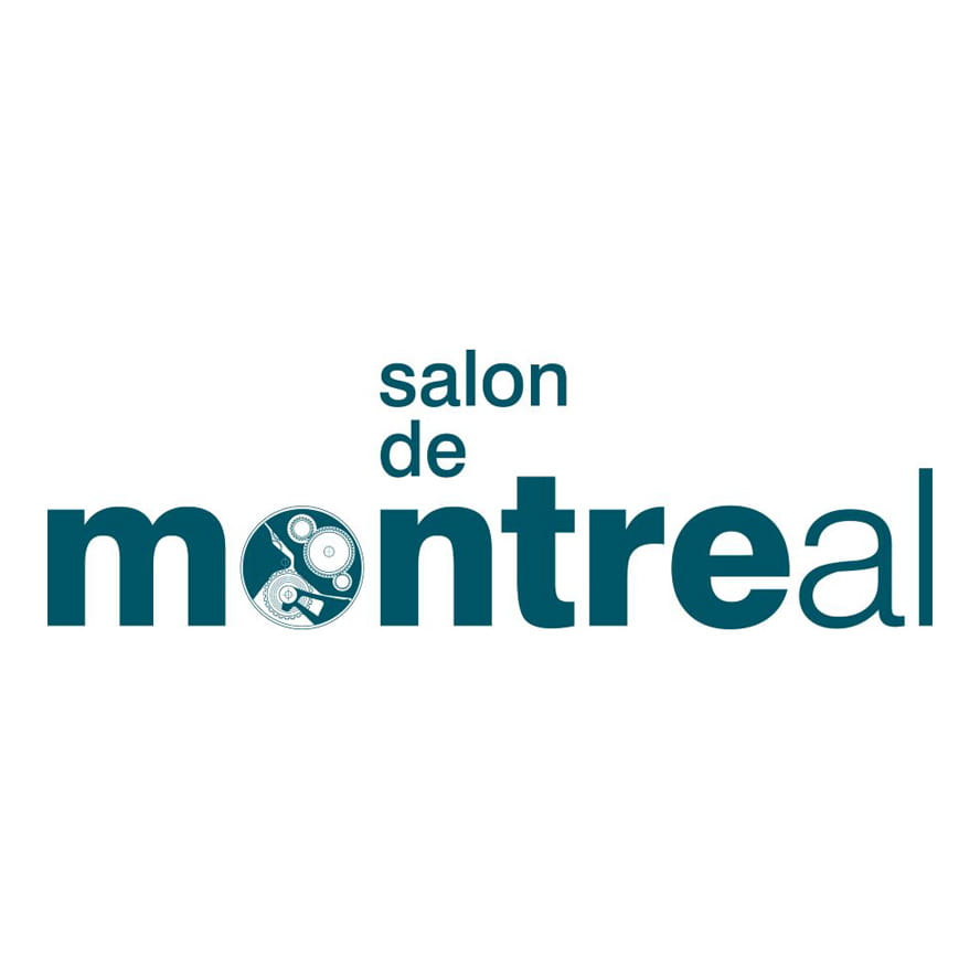 Salon de MONTREal
