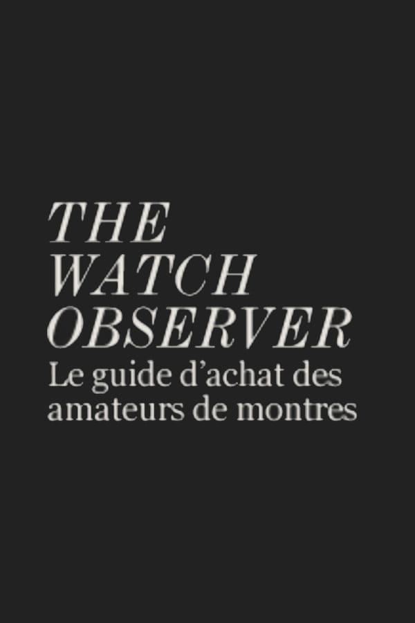 GPHG 2018 : quelles sont les montres en compétition et nos favoris ?